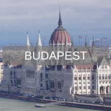 Budapeste.icon